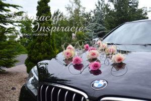 dekoracje ślubne częstochowa
